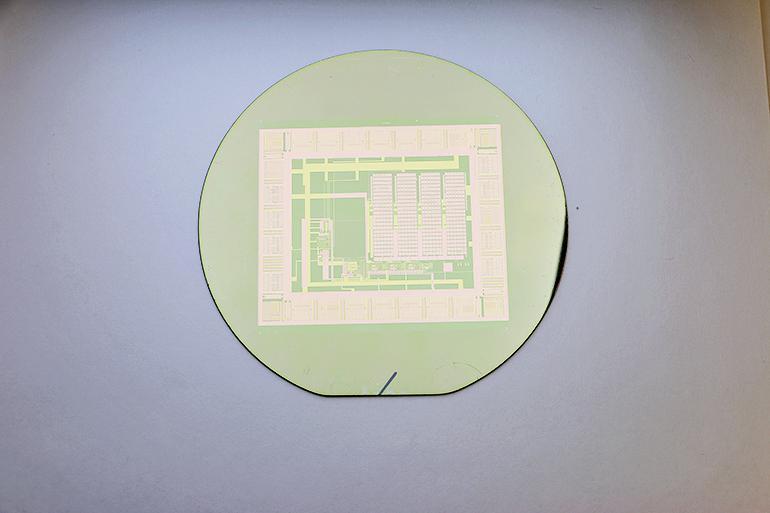 flat circuit