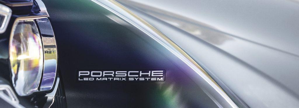 2020 Porsche 911 Carrera S | Scribd