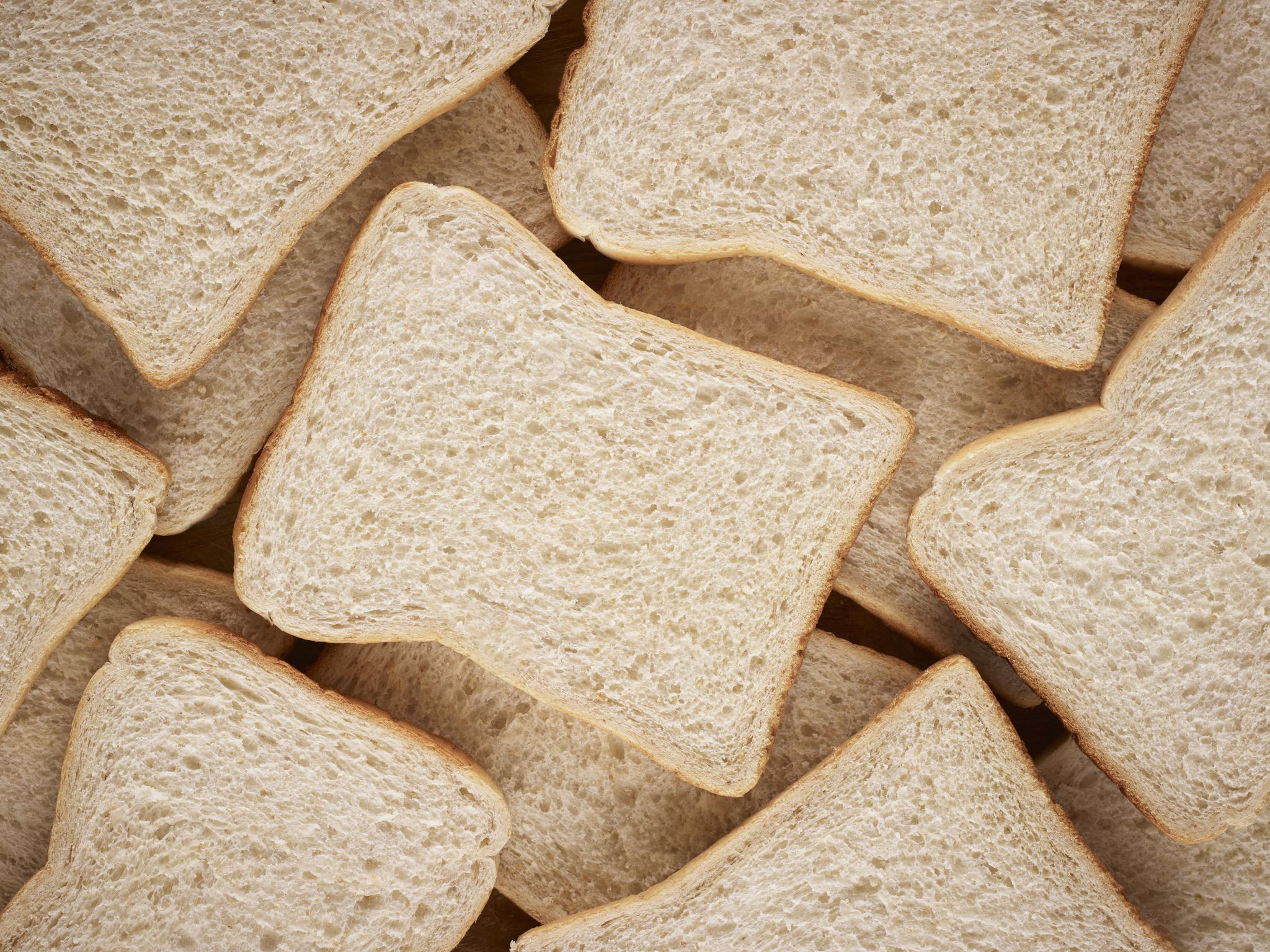 Which kind of bread may be best for you can be predicted by the bacteria in your gut.