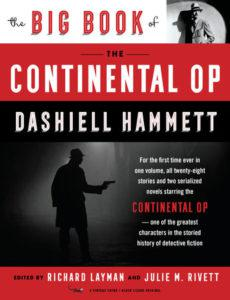 big_book_of_Continental_Op