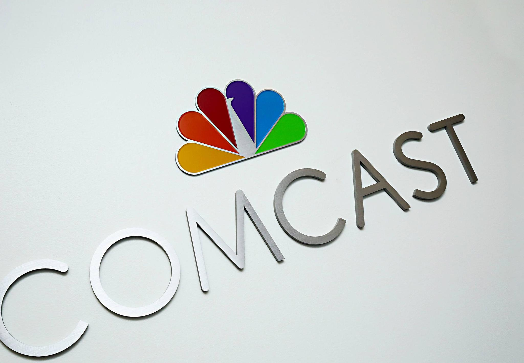 Q&A: Comcast Exec On The Future Of The Cable Bundle | Scribd