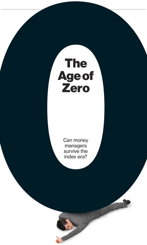 The Age of Zero | Scribd