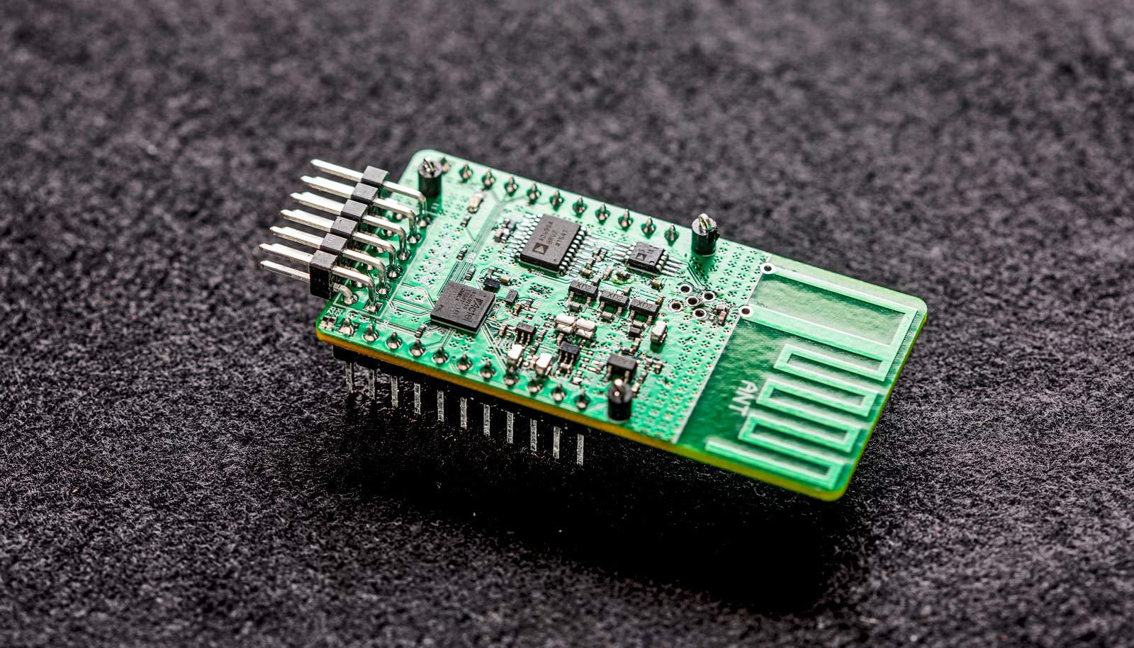 backscatter sensor