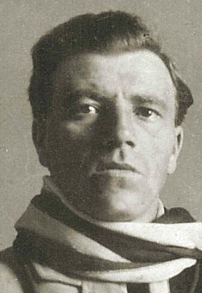Read Cserny József Online