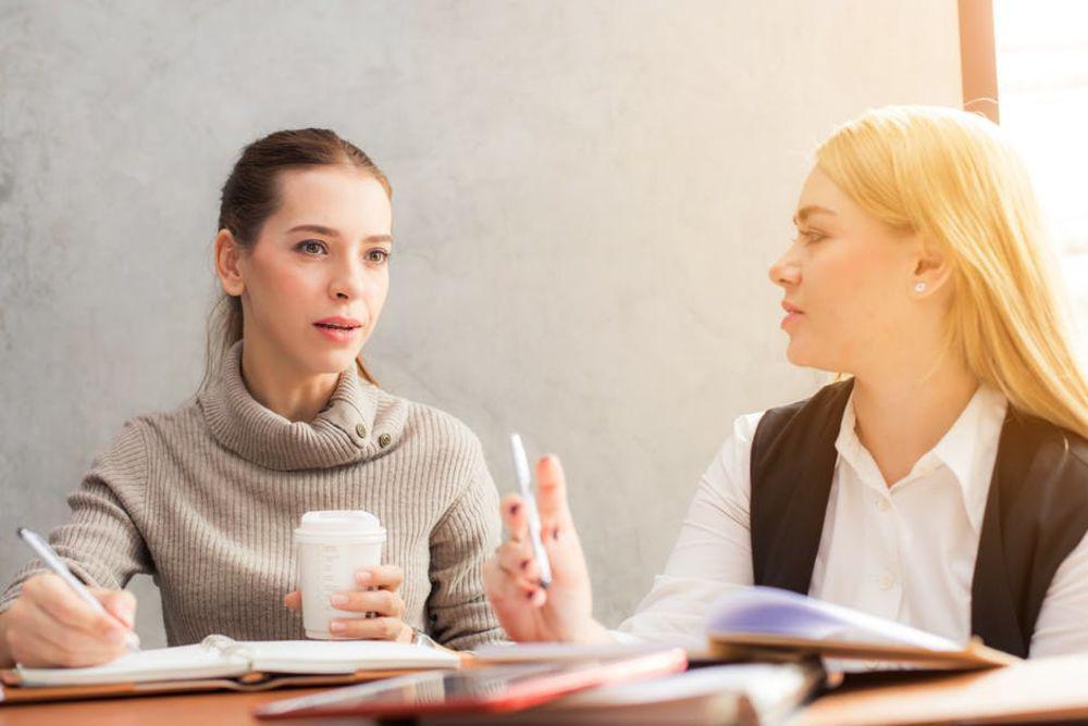 Women Career Opportunities