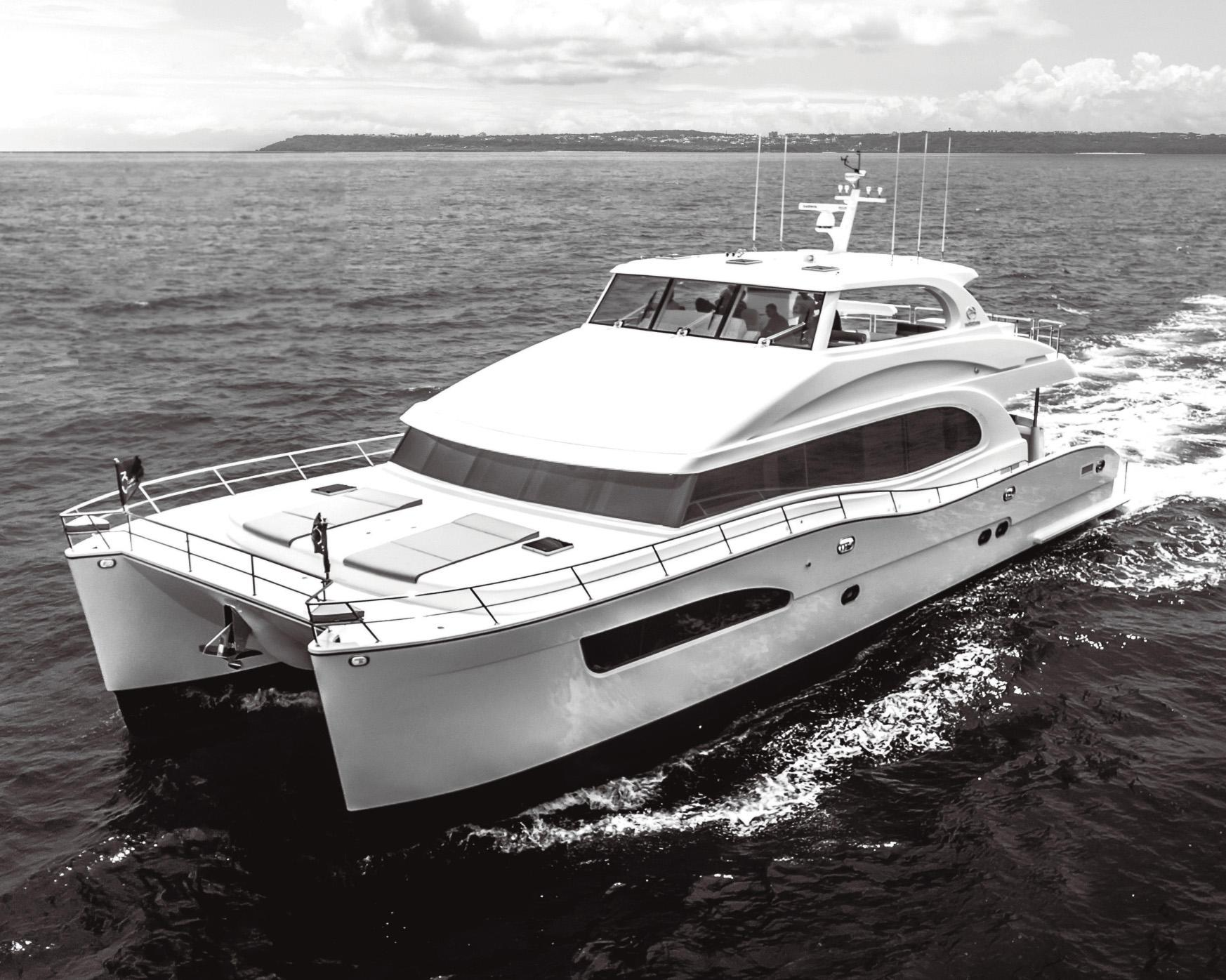 100 Foot Yacht >> Double The Fun Scribd