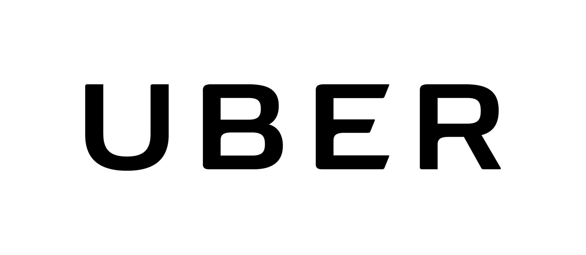 Uber Names Former Orbitz Chief Barney Harford As Operating Officer