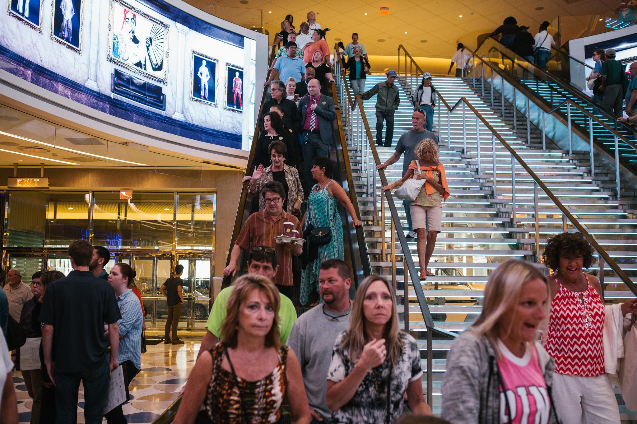 best casino game odds in atlantic city
