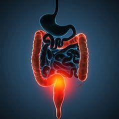 cancer de body part metastasis esperanza de vida