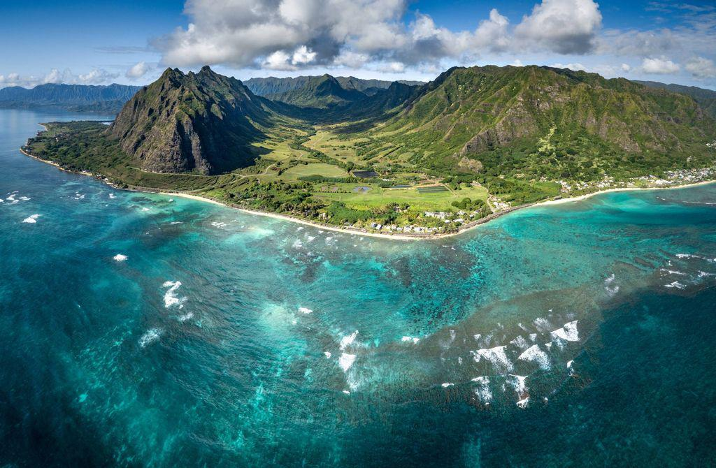 Read Aloha Hawaii Online Free 30 Day Trial Scribd