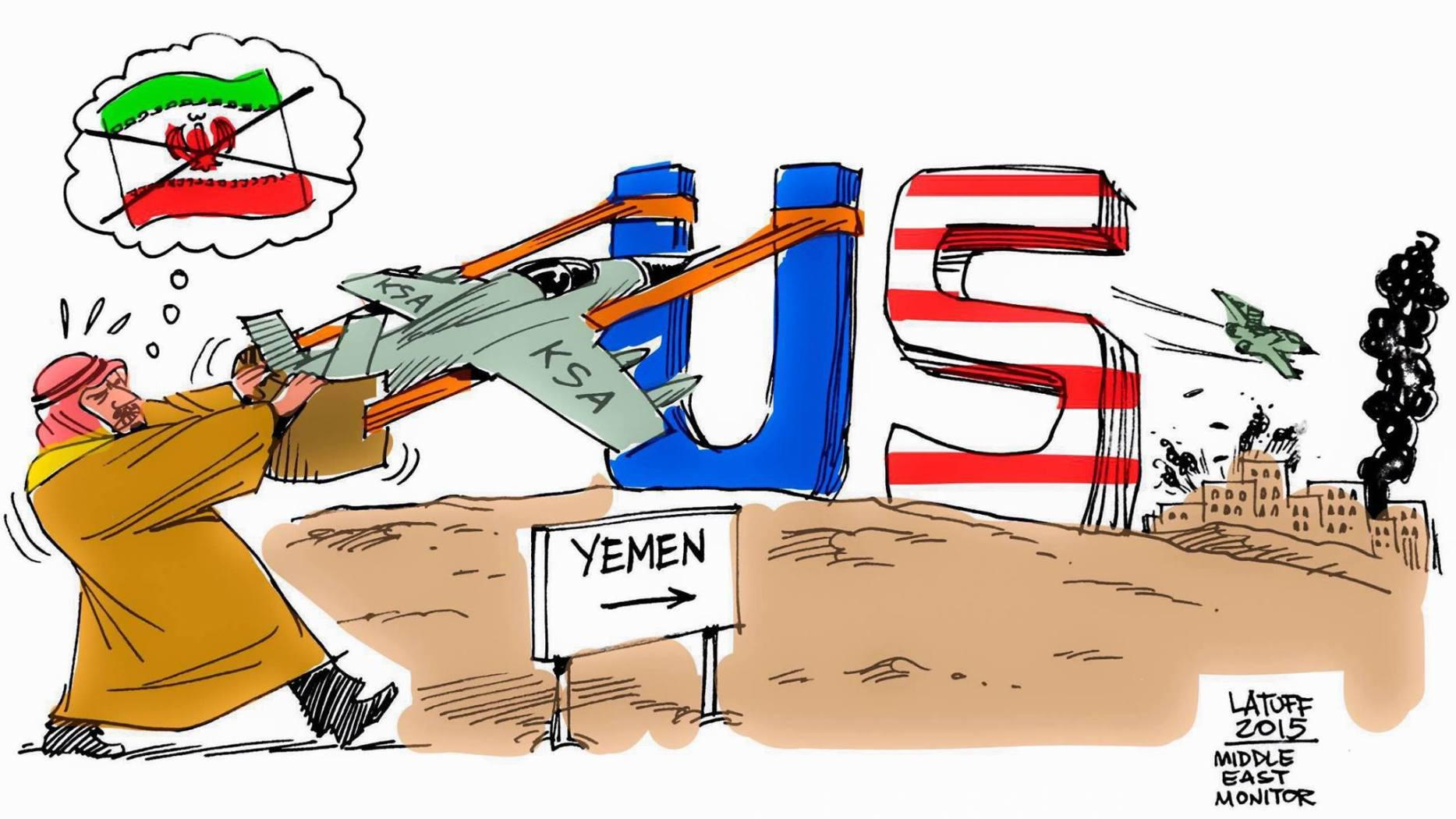 Read Clashes Erupt In Yemen's Aden, One Dead Online