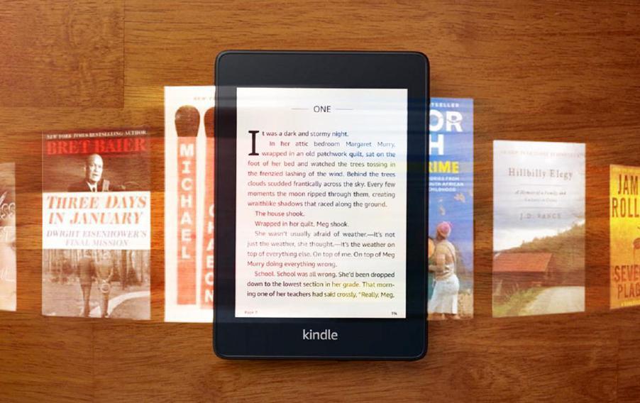 Software reader download ebook amazon