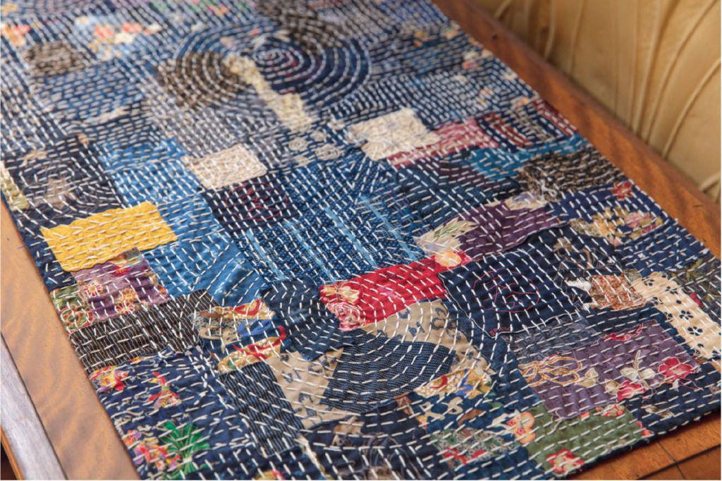 Contemporary 40 Traditional Crocheting Rugs Innovative Designs
