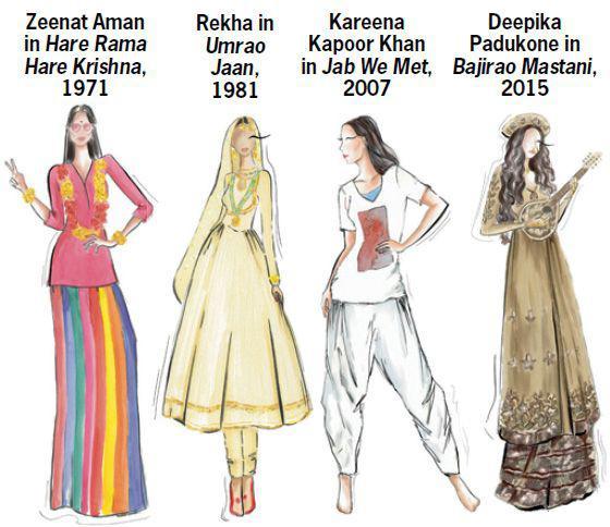 Leia Costume Drama On Line