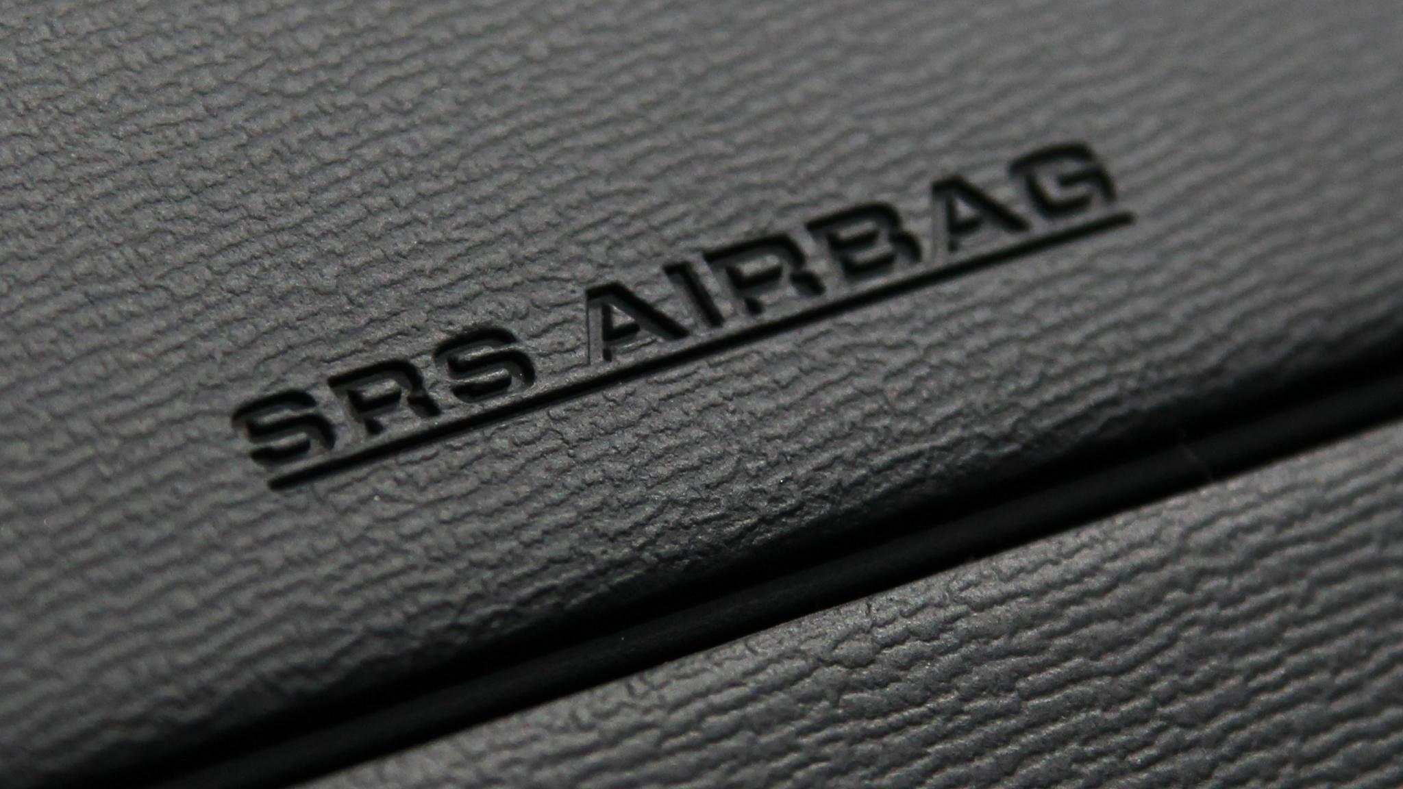4 car companies settle takata airbag lawsuit for 553 million scribd. Black Bedroom Furniture Sets. Home Design Ideas