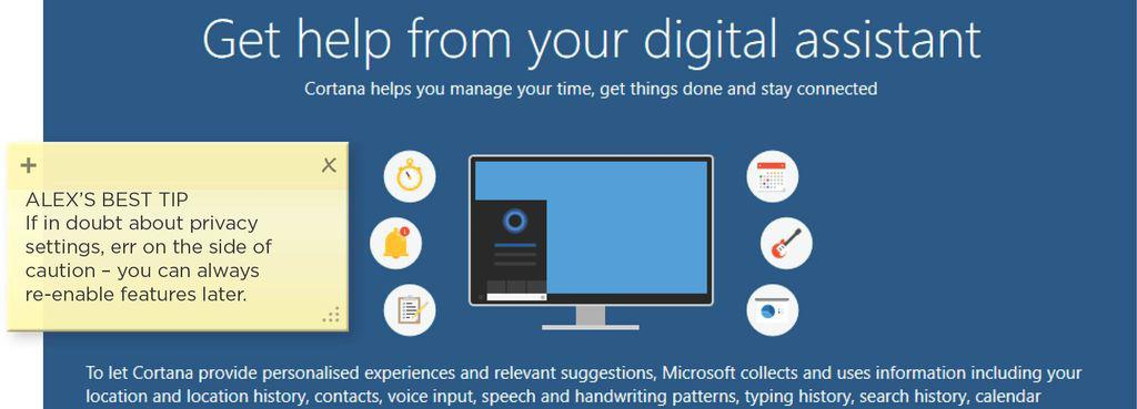Read Learn How To Reinstall Windows 10 Online