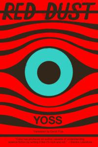red dust, yoss
