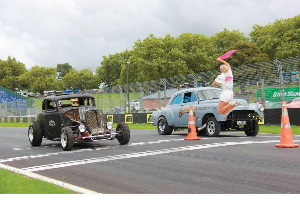 Read Classic Cover Insurance 2018 Primer Nationals Online