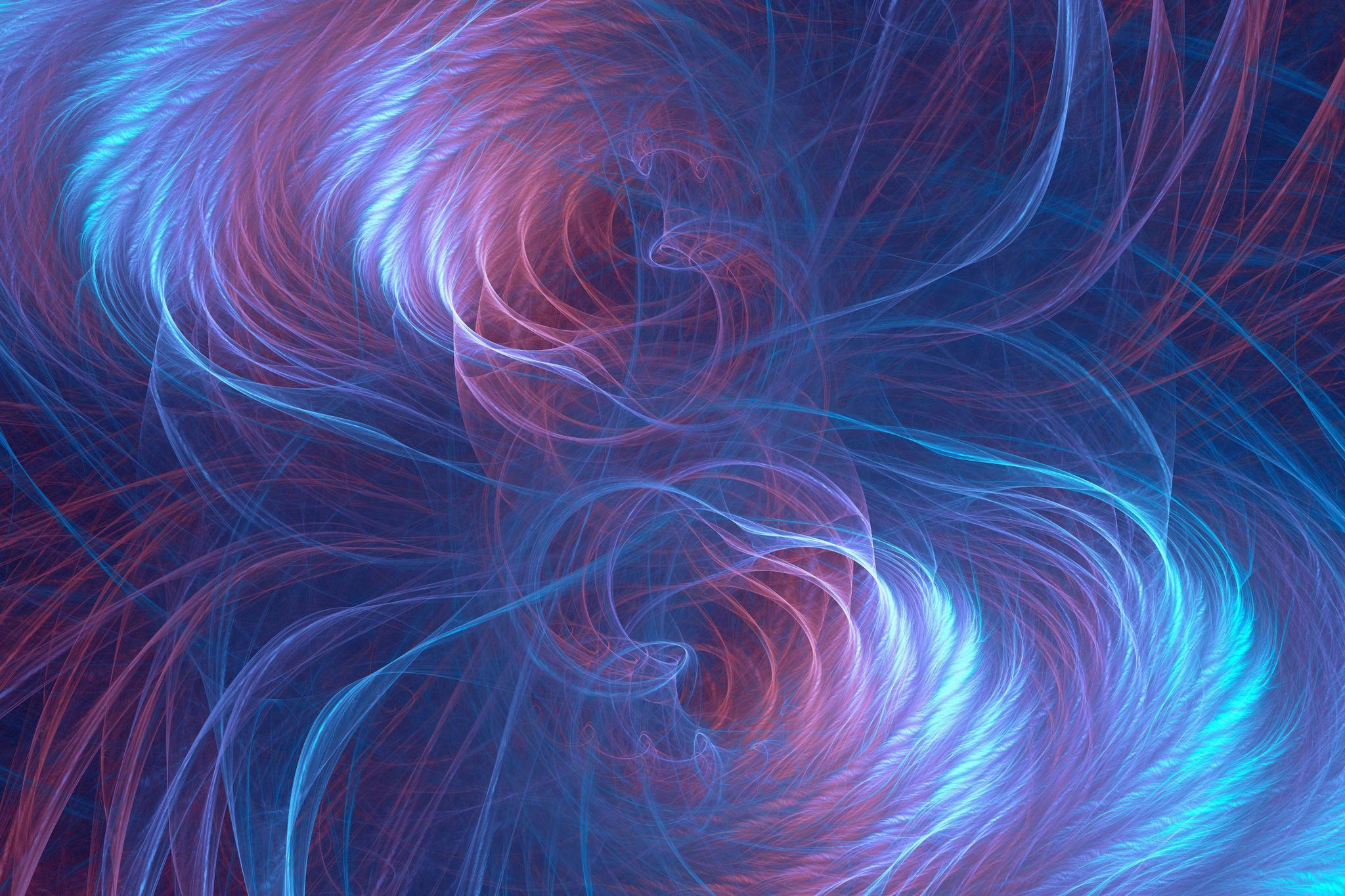 Quantum entanglement (the idea that pairs of particles separated even across great distances are inextricably linked) is key to developing tomorrow's secure communications channels.