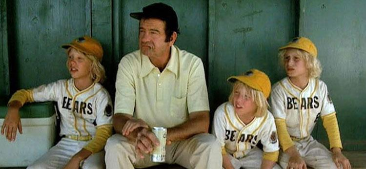 What Every Writer Could Learn from Coaching Little League