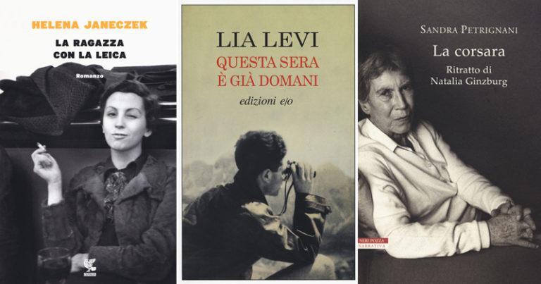 Will A Woman Writer Win Italys Strega Prize This Year Scribd