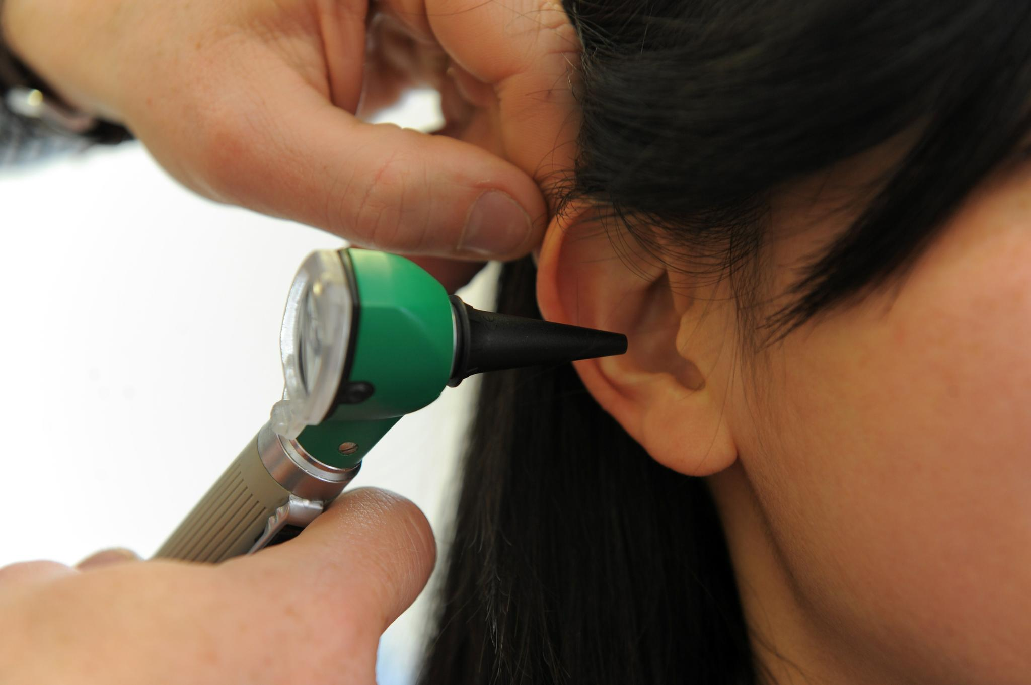 The gene implant therapy may be able to cure a variety of hearing disorders caused by genetic mutation.