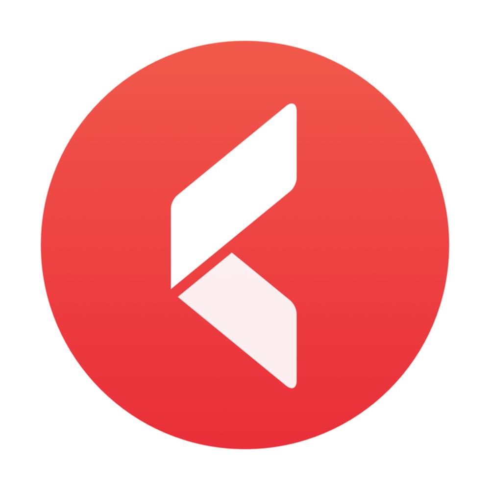 Keelo logo