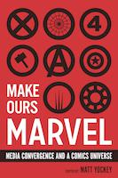 make ours marvel