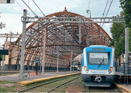 railmaguk1803_article_092_01_01