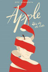 Eric Gansworth, Apple (Skin to the Core)