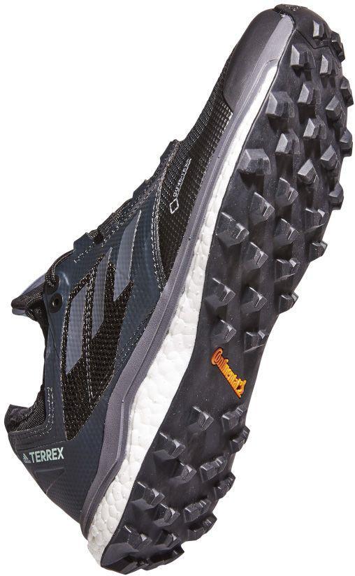 adidas women's terrex agravic gtx 3.5