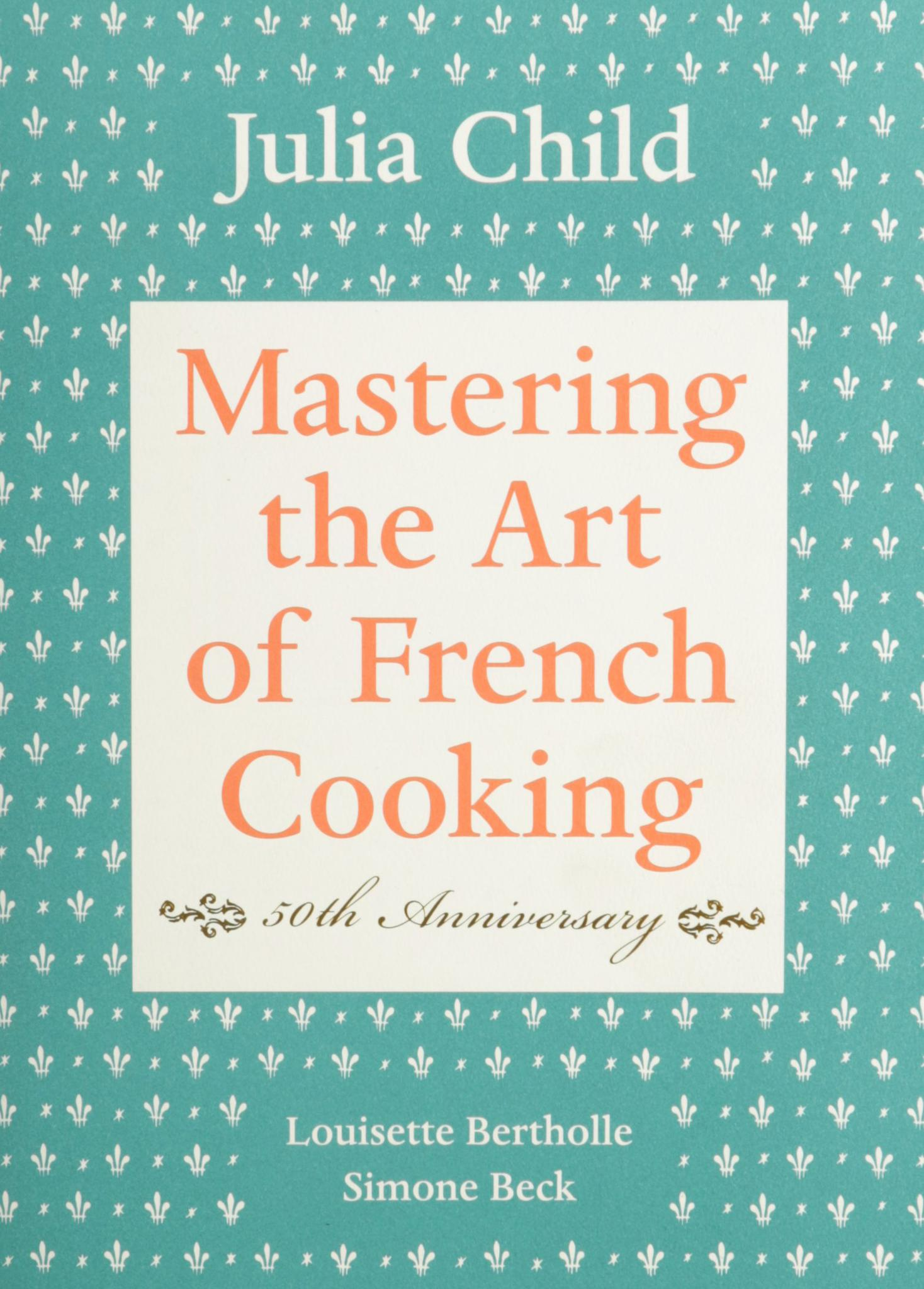 The Essential Cookbooks to Send to School With Your Kid   Scribd