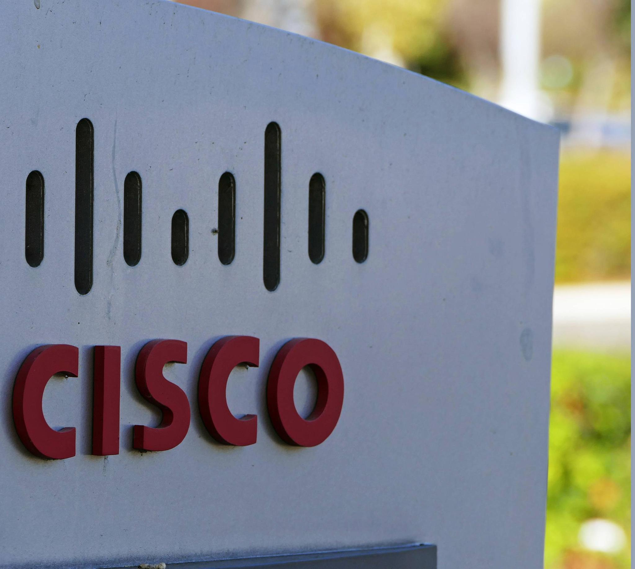 Cisco Systems Announces 1,100 More Layoffs | Scribd