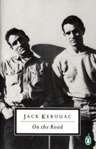 Jack Kerouac,On the Road