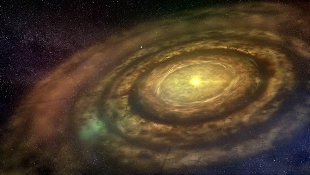planet nursery