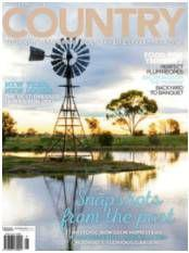 aucountry1704_article_152_01_01
