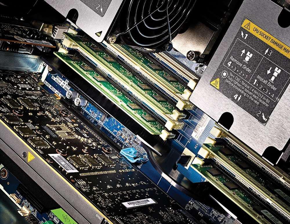 worlds fastest computer