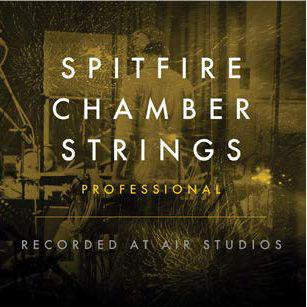SPITFIRE AUDIO Chamber Strings Professional | Scribd