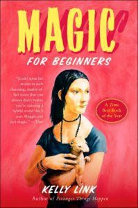 magic for beginners