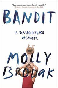 Molly Brodak, Bandit