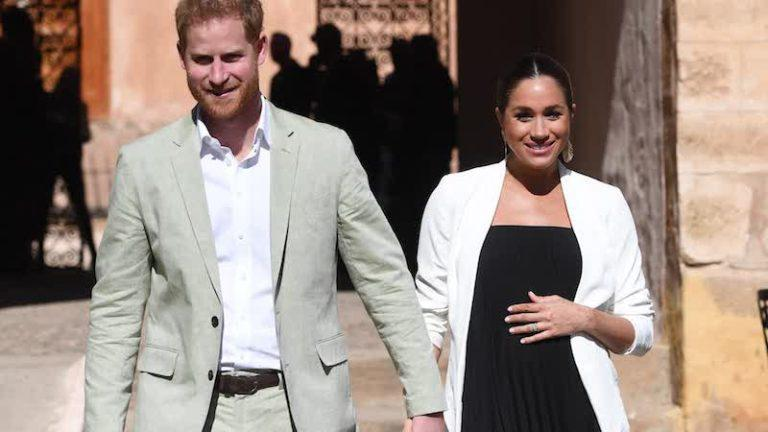 prince-harry-and-megan-markle