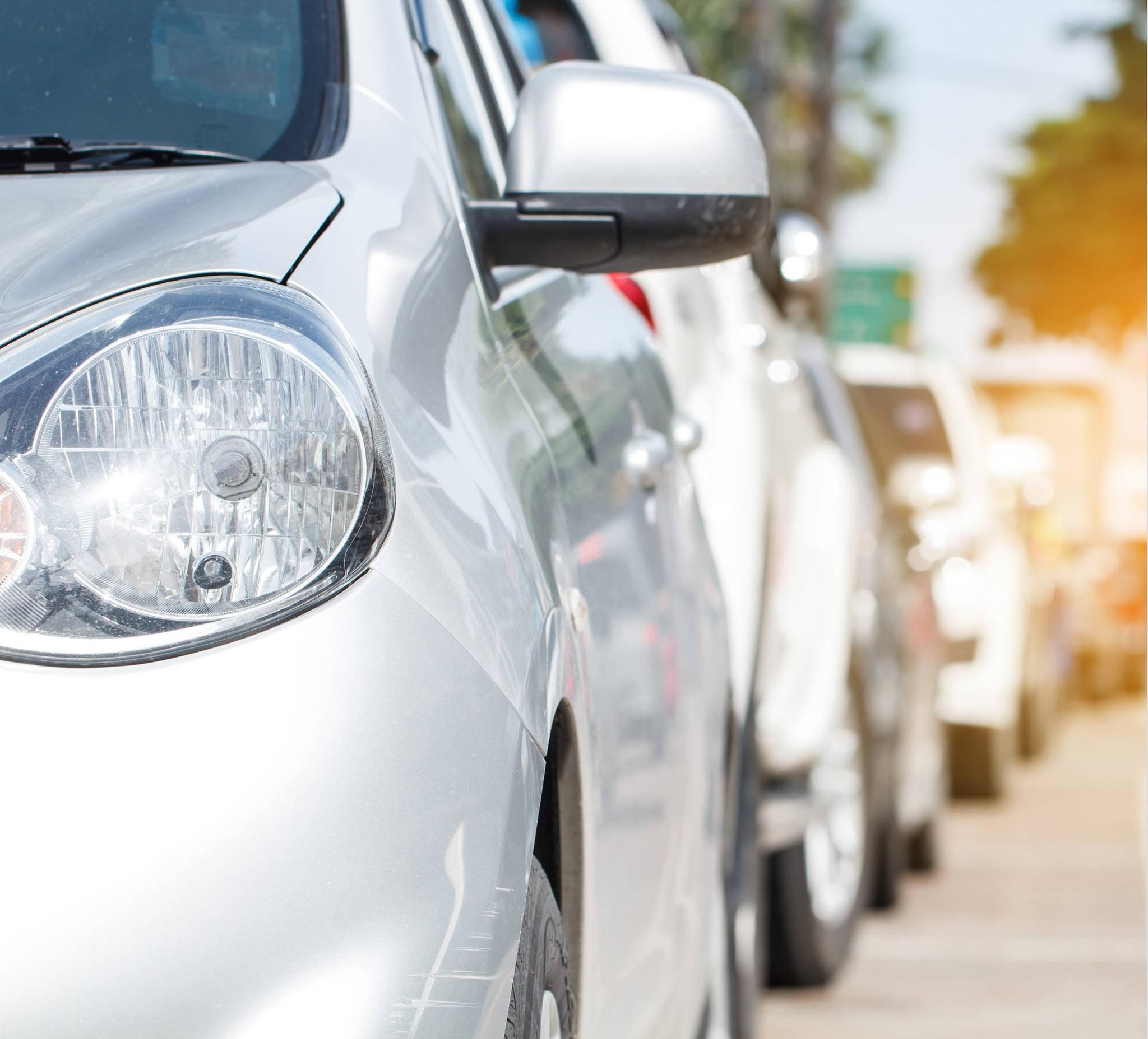 Gov\'t Won\'t Pursue Talking Car Mandate | Scribd