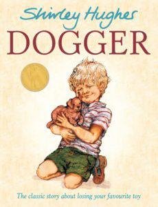 dogger hughes