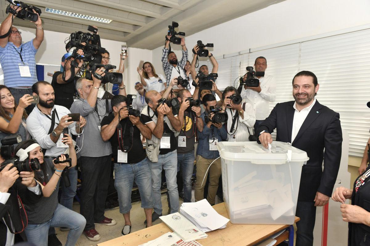 anti lebanon shuker carl