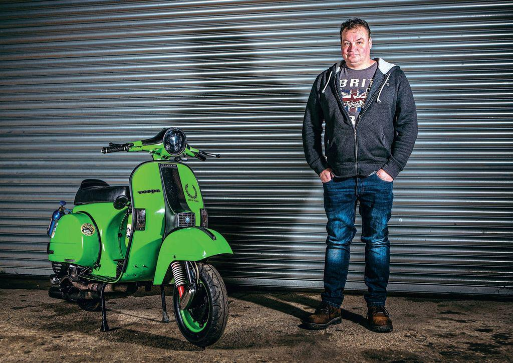scooteringuk1802_article_046_01_01