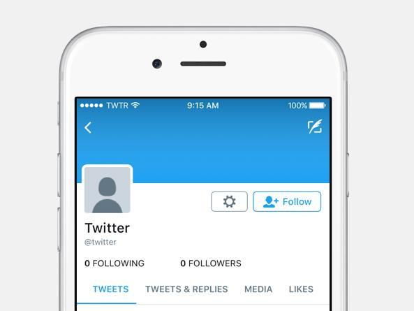 Twitter Drops Its Egg The Unintended Avatar Of Harassment Scribd
