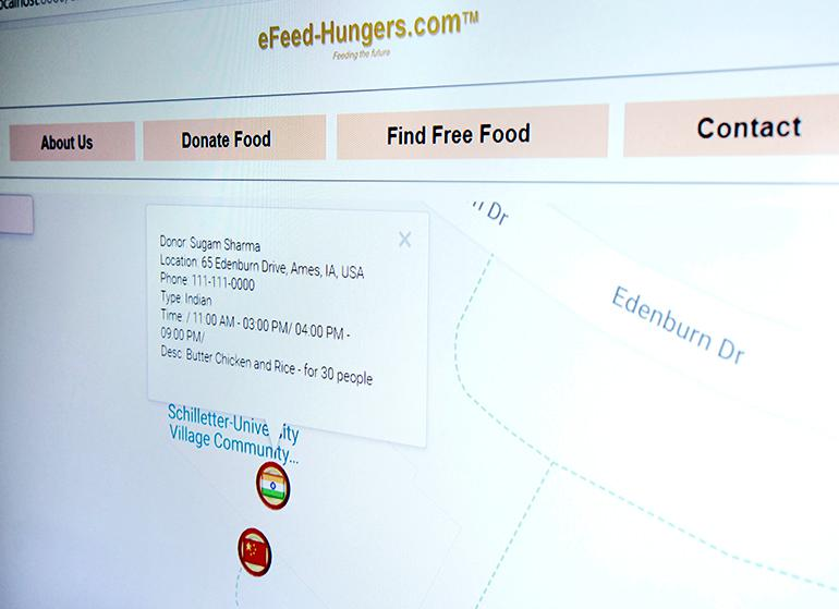 Can Restaurants Donate Leftover Food