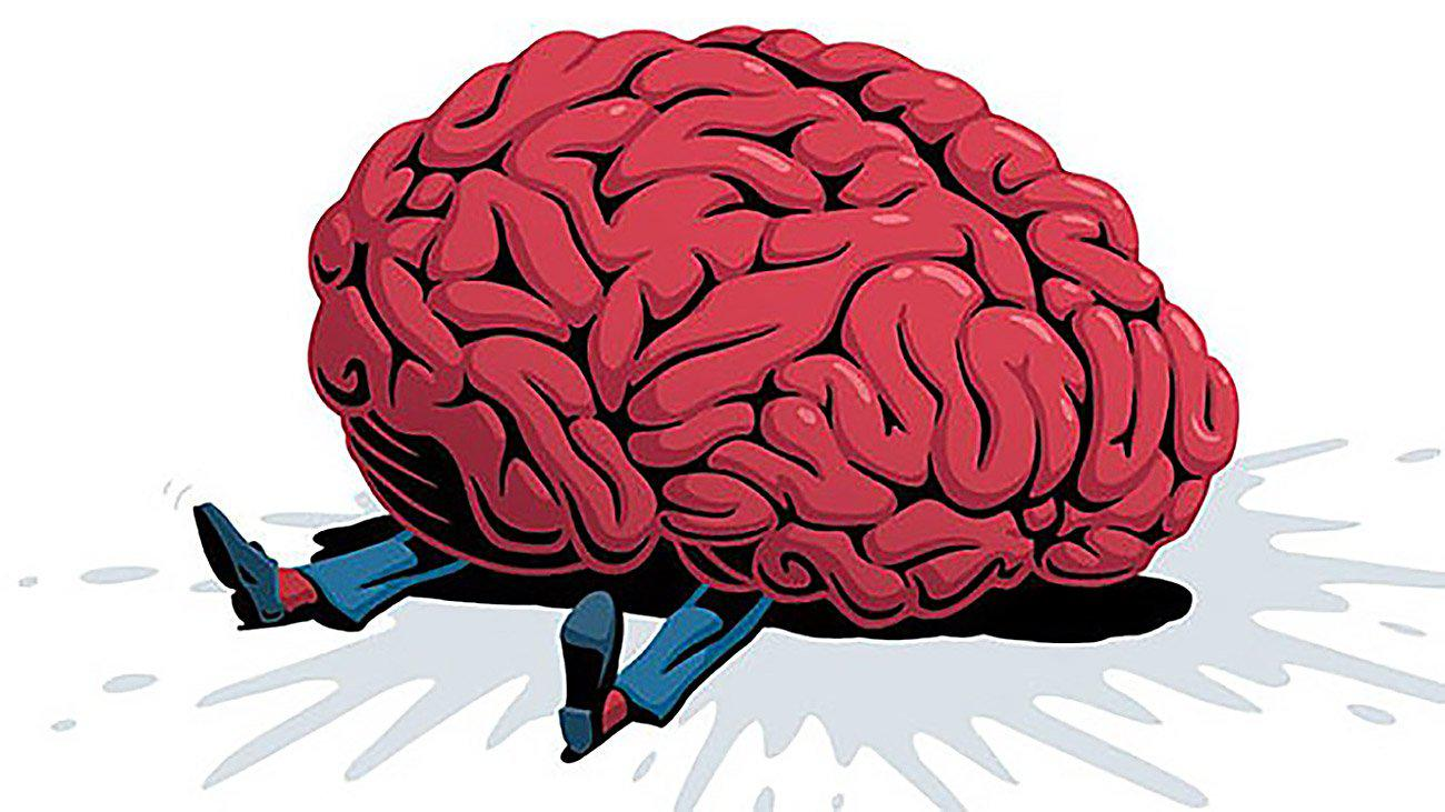 effects of computer games on brain New research shows that some computer games help balance out the brain's two hemispheres -- and in so doing reduce stress and lift your spirits.