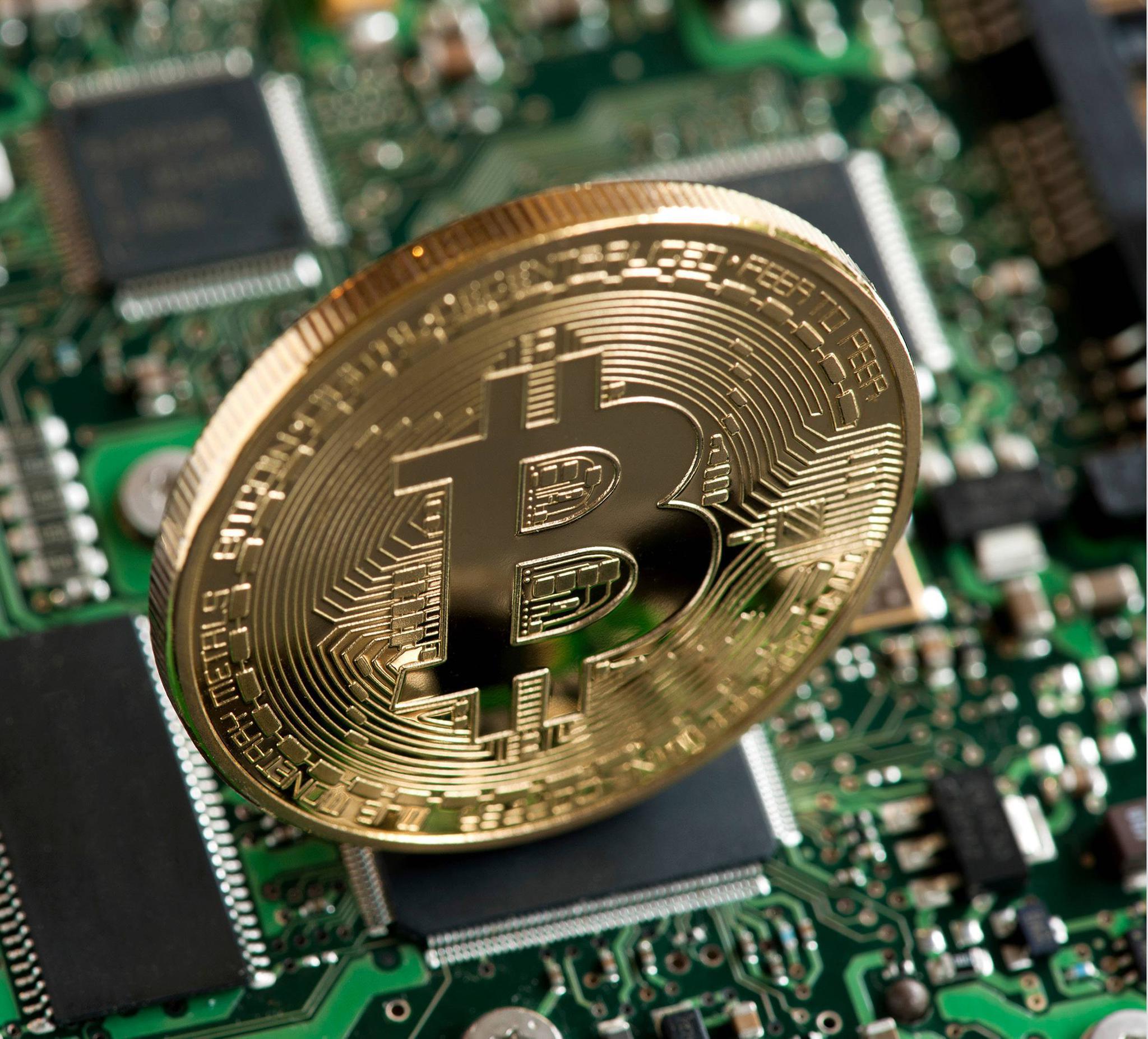 alăturați- vă bitcoin trader)