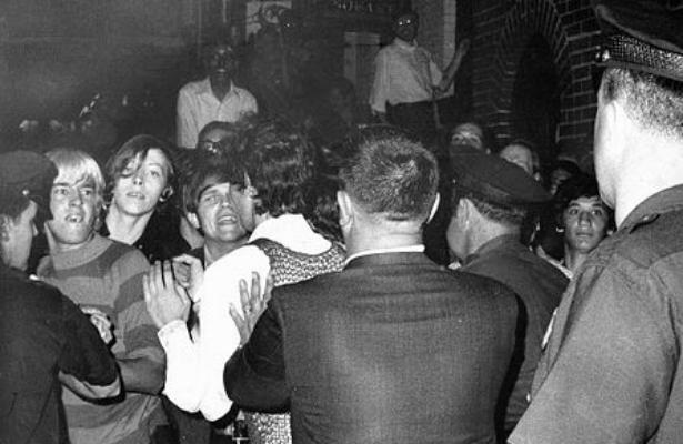 Stonewall_riots.banner.jpg